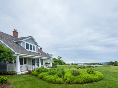 Condominium for sales at Village Way 45 Village Way Unit #66 Rockport, Maine 04856 United States
