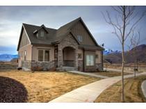 獨棟家庭住宅 for sales at Perfectly Finished River View Cottage 5090 N Oldgate Rd   Heber City, 猶他州 84032 美國
