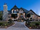 Einfamilienhaus for sales at Best of Home in Utah in 2008 248 E Skyline Dr   Washington, Utah 84780 Vereinigte Staaten