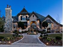 Casa Unifamiliar for sales at Best of Home in Utah in 2008 248 E Skyline Dr   Washington, Utah 84780 Estados Unidos
