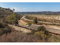 Đất đai for sales at Kalimar Farms 5827 Winland Hills Drive   Rancho Santa Fe, California 92067 Hoa Kỳ