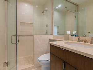 Additional photo for property listing at The Residences at The Ritz-Carlton 3150 South Street Nw PH1D Washington, District Of Columbia 20007 United States