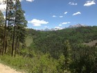 Land for  sales at 721 Sky Mountain Ranch  Placerville, Colorado 81430 Vereinigte Staaten