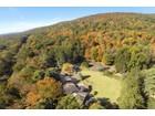 Villa for sales at Sky Meadow 24 SKY MEADOW RD  Suffern, New York 10901 Stati Uniti