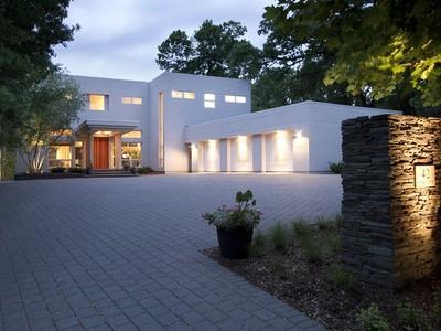 Einfamilienhaus for sales at 42 Park Ln , Minneapolis, MN 55416 42  Park Ln Minneapolis, Minnesota 55416 Vereinigte Staaten