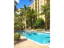 콘도미니엄 for sales at 1803 N Flager Drive, #308 1803 N Flagler Drive, #308   West Palm Beach, 플로리다 33407 미국