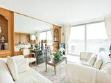Property Of Apartment with sublime view on Bois de Boulogne