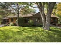 Apartamentos multi-familiares for sales at 5132 Richmond Drive    Edina, Minnesota 55436 Estados Unidos