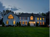 一戸建て for sales at Welcome home! 2 Winkler Farm   Bedford, ニューヨーク 10506 アメリカ合衆国