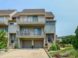 Condominium for sales at Ocean Reef 1540 Ocean Ave  Unit #1 Sea Bright, New Jersey 07760 United States