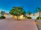 Villa for  sales at Sun Rocks Estate 14174 Sun Rocks Drive   Valley Center, California 92082 Stati Uniti