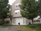 Condominio for sales at Ridge Hill 2390 State Street  10C Hamden, Connecticut 06517 Estados Unidos