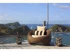 獨棟家庭住宅 for  sales at 47 Dolphin Place 47 Dolphin Place Tutukaka Whangarei, 北部地方 0173 新西蘭