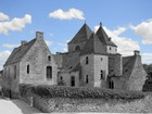 Maison unifamiliale for  sales at For Sale classified chateau Dordogne Perigord  Sarlat La Caneda, Dordogne 24200 France