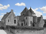 Property Of For Sale classified chateau Dordogne Perigord