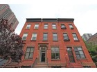 多戶家庭房屋 for  sales at Spanish Harlem Renovated Four Family Townhouse 159 East 121st Street   New York, 紐約州 10035 美國