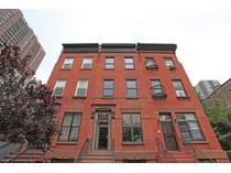다가구 주택 for sales at Spanish Harlem Renovated Four Family Townhouse 159 East 121st Street   New York, 뉴욕 10035 미국