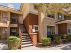 Кооперативная квартира for sales at 1012 Domnus Lane  Las Vegas, Невада 89144 Соединенные Штаты