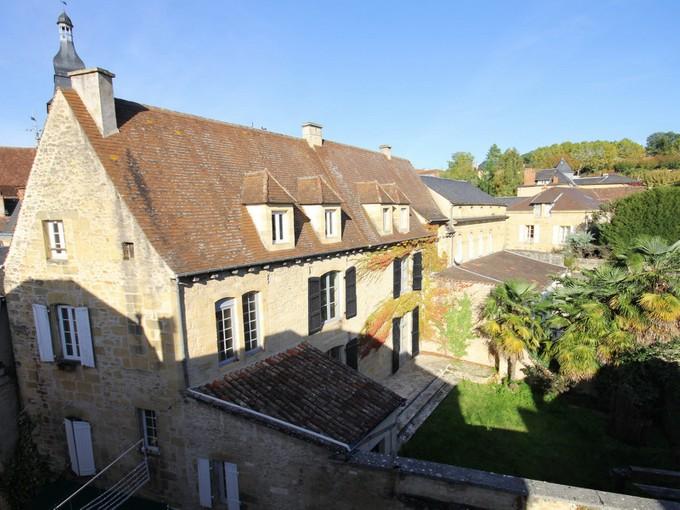 Maison de ville for sales at For sale Sarlat historic mansion Sarlat-la-Canéda Sarlat La Caneda, Dordogne 24200 France