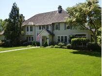 独户住宅 for sales at Extraordinary English Tudor 30 Elm Rock Road   Bronxville, 纽约州 10708 美国
