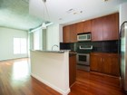 共管式独立产权公寓 for sales at Desirable 1 Bedroom, 1 Bath 250 Pharr Road #307 Atlanta, 乔治亚州 30305 美国