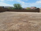 Terreno for sales at Excellent Lot With Views & Natural Area Open Space Behind For More Privacy 5909 E Bramble Berry Lane #223 Cave Creek, Arizona 85331 Estados Unidos