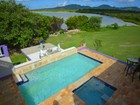 Single Family Home for sales at 36 Carlton St Croix, Virgin Islands United States Virgin Islands