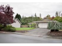 Vivienda unifamiliar for sales at Kirkland rambler 10151 116th PL   Kirkland, Washington 98034 Estados Unidos