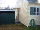 Single Family Home for  rentals at Estate Rental 9-B Oregon Road Bedford Corners, New York 10549 United States