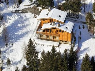 Single Family Home for sales at Chamonix - Les Nants Chemin de Clairmont Other Rhone-Alpes, Rhone-Alpes 74400 France