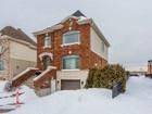 独户住宅 for sales at Sainte-Dorothée (Laval) 387 Rue des Alismas Laval, 魁北克省 H7X4H5 加拿大
