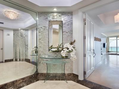 Condominium for sales at 10295 Collis Ave. # 2005 10295 Collins Ave. Unit 2005 Miami Beach, Florida 33154 United States