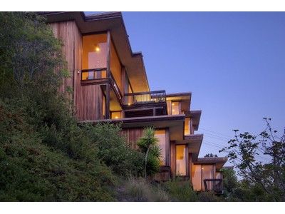 獨棟家庭住宅 for sales at 3115 Tennyson Street  San Diego, 加利福尼亞州 92106 美國