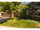 Single Family Home for sales at 6197 E. Long Place  Centennial, Colorado 80112 United States