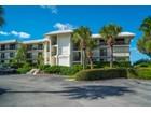 Copropriété for  sales at BGC Grand Manor 23 5000 Gasparilla Road   Boca Grande, Florida 33921 États-Unis