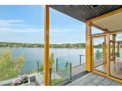Residencial - Outro for sales at Nautilusvägen 29 Lidingo, Stockholm Suécia