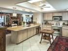 Moradia for  sales at Private Royal Park Home 685 Catalina Street   Vero Beach, Florida 32960 Estados Unidos