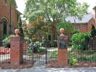 Townhouse for sales at Rare Fee-Simple Desirable Decatur Townhome! 136 N Candler Street Decatur, Georgia 30030 United States