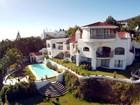 Casa Unifamiliar for  sales at The extraordinary in exclusive Spanish Farm Somerset West, Provincia Occidental Del Cabo Sudáfrica