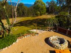 Single Family Home for sales at Northern NSW Retreat Other New South Wales, New South Wales Australia