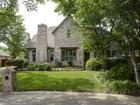 Частный односемейный дом for sales at 4220 Riverhollow Drive  Fort Worth, Техас 76116 Соединенные Штаты