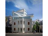 Single Family Home for sales at Eclectic Restored Building at Hayarkon Street  Tel Aviv, Israel 6343269 Israel