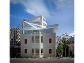 Single Family Home for sales at Eclectic Restored Building at Hayarkon Street  Tel Aviv,  6343269 Israel