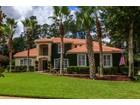 Moradia for sales at Lake Mary, Florida 1619 Shadowmoss Circle Lake Mary, Florida 32746 Estados Unidos
