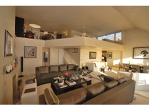 Apartment for sales at Modern penthouse apartment with panoramic view  Geneve, Geneve 1202 Switzerland