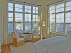 共管式独立产权公寓 for sales at 20 Waterfront Drive #314D 10 Marina Drive 314D St. Simons Island, 乔治亚州 31522 美国