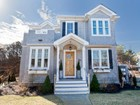 Villa for  sales at Exquisite Dream Home 59 Harry Kemp Way Provincetown, Massachusetts 02657 Stati Uniti