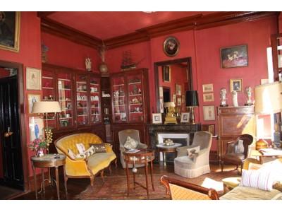 Residencial - Outro for sales at Bordeaux Clémenceau - Complex Building  Bordeaux, Aquitaine 33000 França