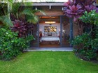 Casa Unifamiliar for sales at Estates at Holulualoa, Big Island of Hawaii 77-6286 Kaumalumalu Dr Kailua-Kona, Hawaii 96740 Estados Unidos