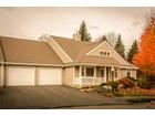 Condominio for  sales at Beautiful and Bright 9 Essex Way   Westborough, Massachusetts 01581 Stati Uniti